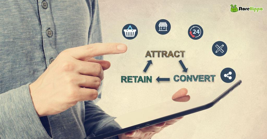 how-to-make-your-customers-revisit-your-online-store-frequently