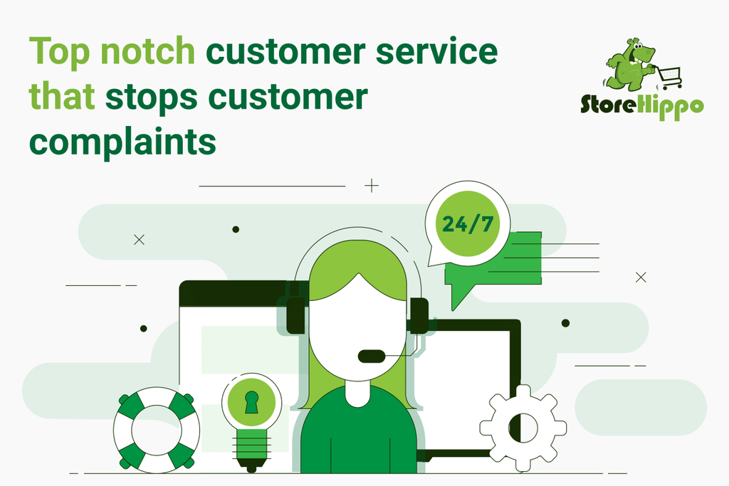 tip-2-prevent-customer-complaints-on-your-online-store-with-customer-service-that-cares