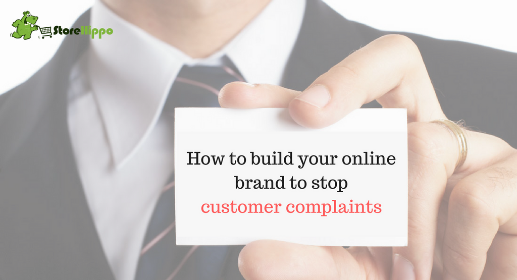 tip-3-prevent-customer-complaints-on-your-online-store-by-making-your-brand-the-best