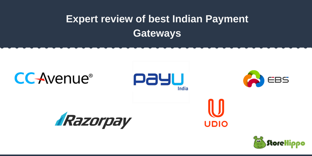a-review-of-the-top-5-payment-gateways-in-india