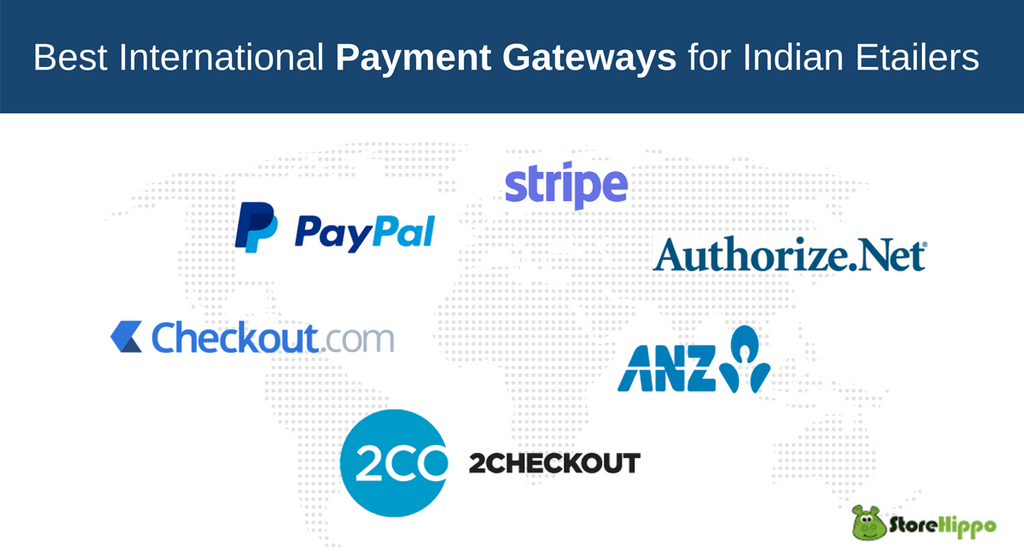 a-review-of-the-best-international-payment-gateways-for-ecommerce