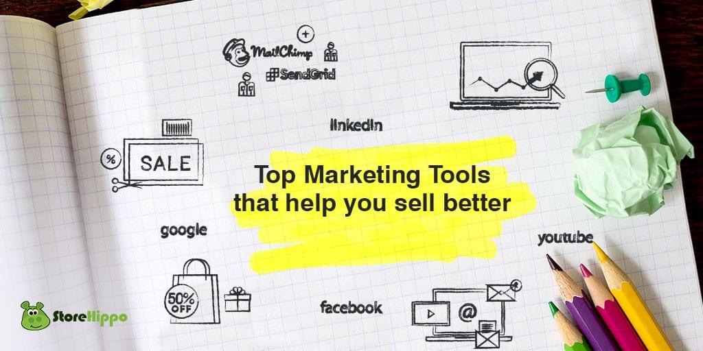 10-storehippo-marketing-tools-to-boost-your-online-conversions