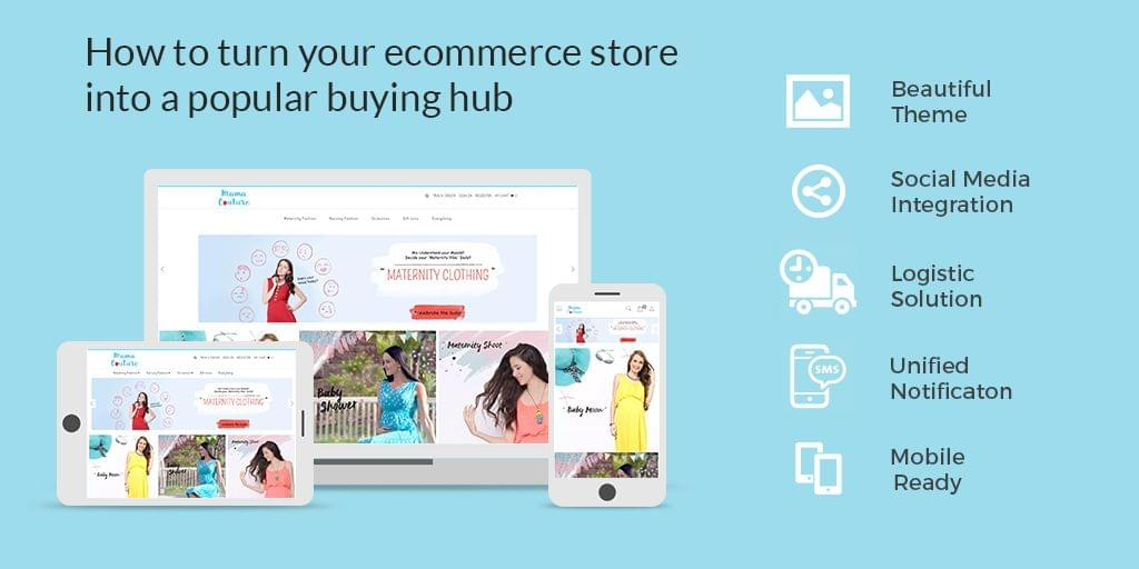 5-time-tested-tips-to-keep-customers-coming-back-to-your-ecommerce-store