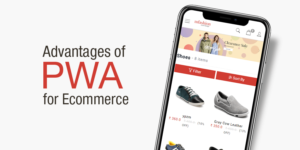 undisputed-benefits-of-having-a-pwa-store-for-your-ecommerce-business