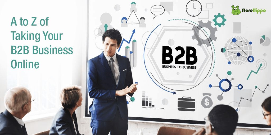 b2b-ecommerce-a-reliable-guide-to-everything-you-ever-wanted-to-know