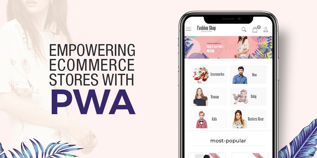 why-pwa-is-a-must-have-for-successful-ecommerce-stores