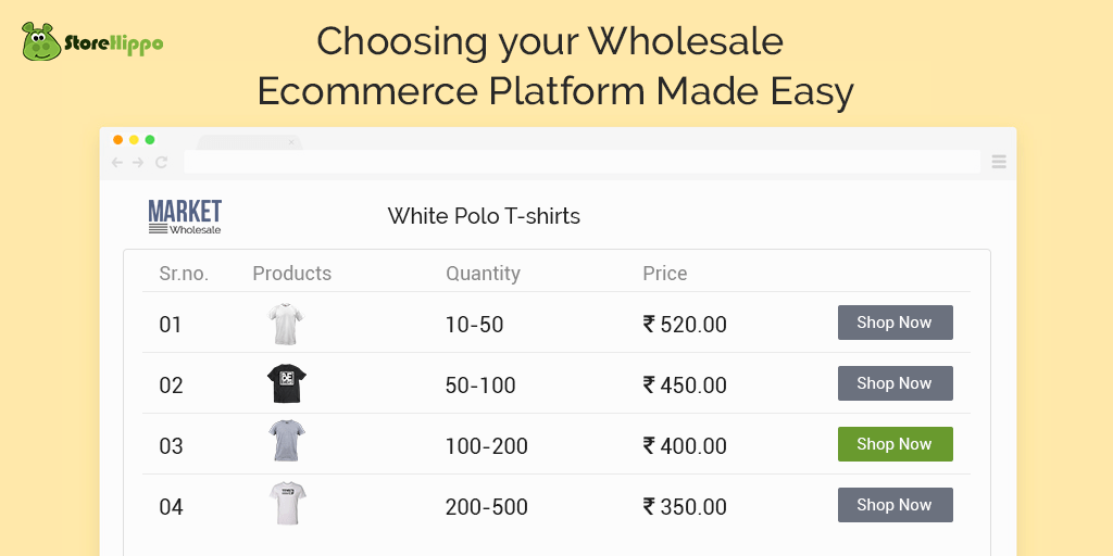 8-things-to-look-for-in-your-wholesale-e-commerce-platform