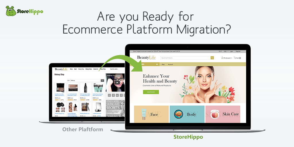 5-telltale-signs-you-need-to-change-your-e-commerce-solution-provider