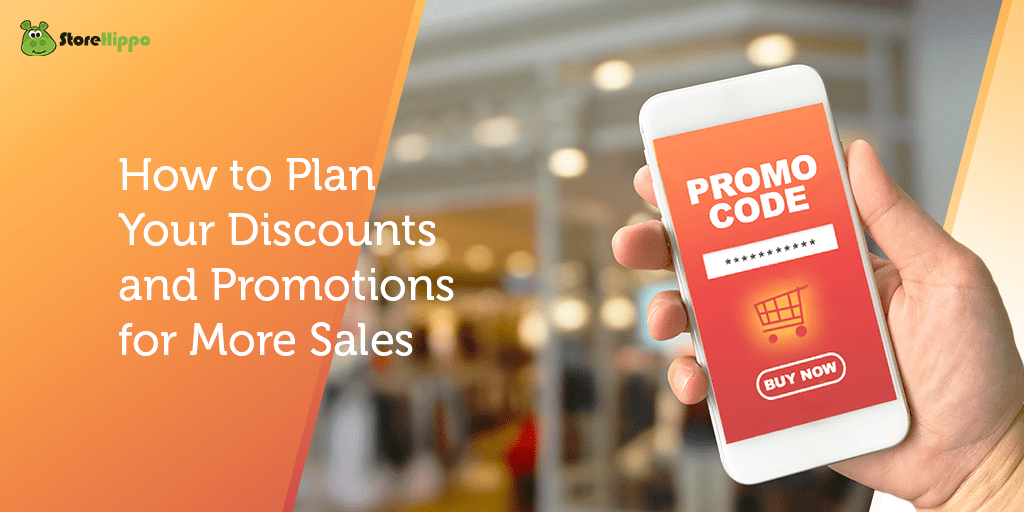 how-to-use-discounts-and-promotions-to-make-more-sales