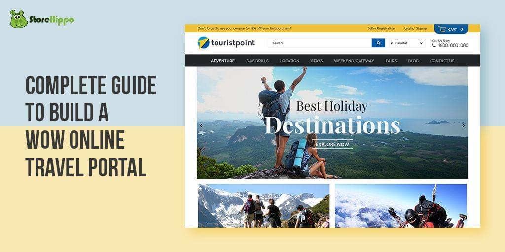 7-must-have-features-on-your-online-travel-and-tourism-portal