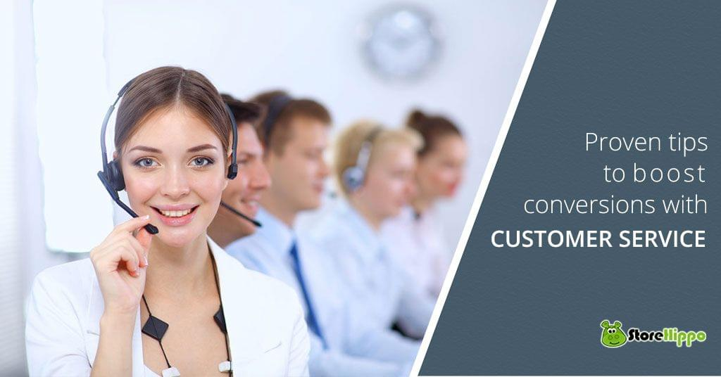 how-to-maximize-conversions-with-multi-channel-customer-care