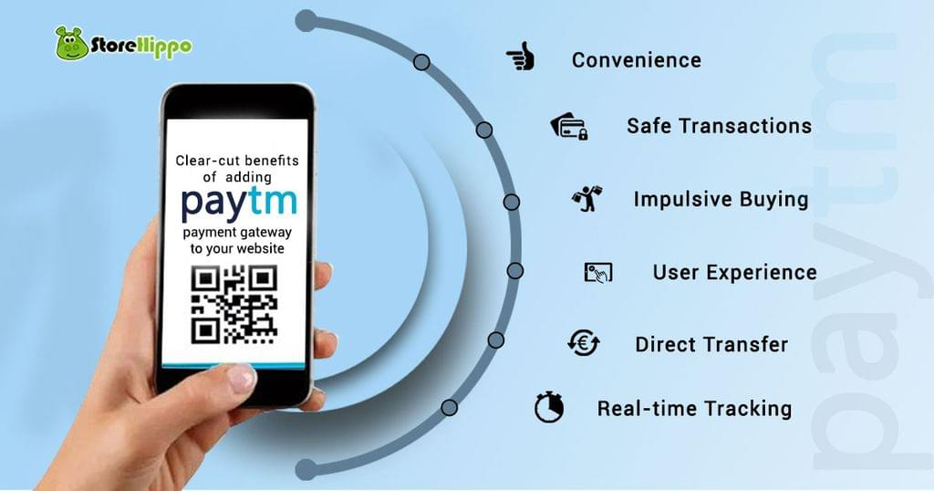 why-you-should-use-paytm-gateway-on-your-e-commerce-site