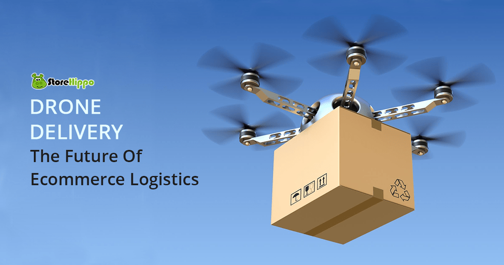 5-ways-drones-will-change-indian-ecommerce-logistics-forever