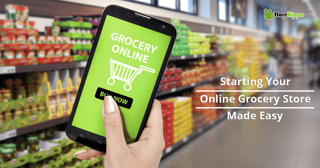 how-to-start-a-popular-online-grocery-store