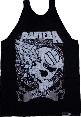Pantera Premium Vest