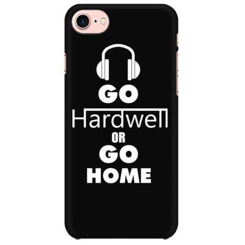 Go Hardwell Mobile back hard case cover - WVELCBVLLZJV