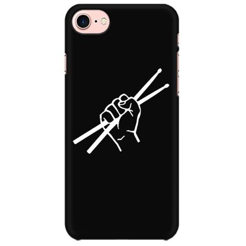 More Power to drummer New Design Mobile back hard case cover - ZG7KZKWLBH4P