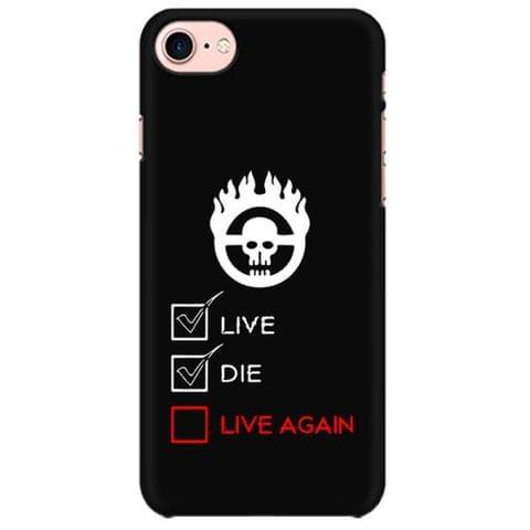 War Boys Valhalla rock metal band music mobile case for all mobiles - ZP8J53FYHHA4QD5U