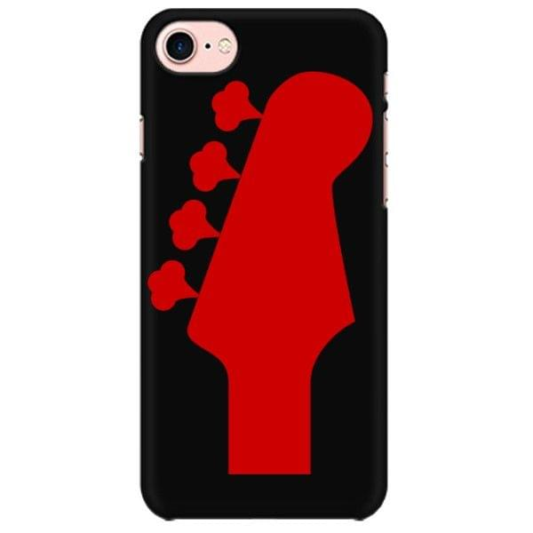 Bassist  Mobile back hard case cover - MDNRAYJQXXVX