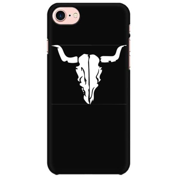 Baphomet Metal rock metal band music mobile case for all mobiles - MJ4A2CQGA22LWEZ7