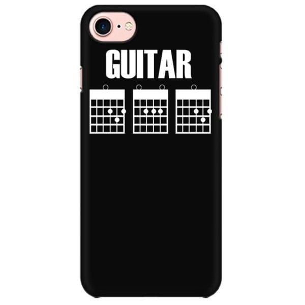 Guitar DAD Mobile back hard case cover - G2XJY2ERZSU5