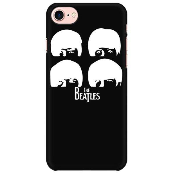 The Beatles Art rock metal band music mobile case for all mobiles - ELJLX96U2KS8MFCS