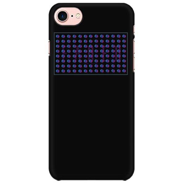 Alan Walker - Faded Mobile back hard case cover - AH3H887VQAHT