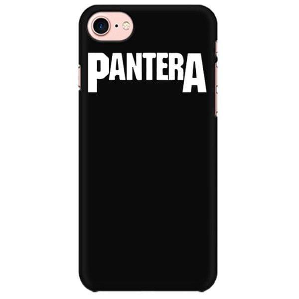 Pantera rock metal band music mobile case for all mobiles - ASGMQ8W676KM4ACJ