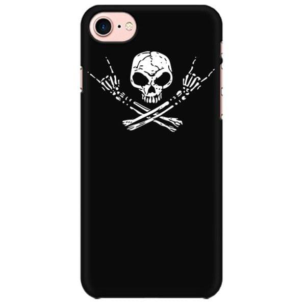 Heavy metal Rock on rock metal band music mobile case for all mobiles - 7AUZ95D4JPTJSP5B