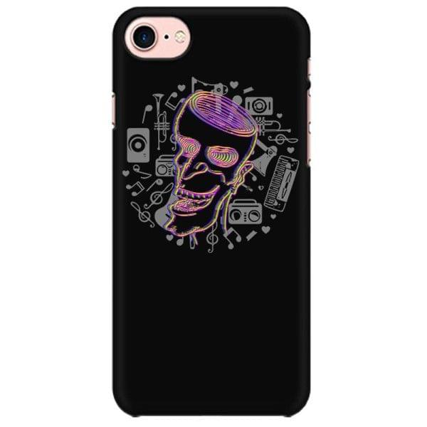 A happy Trip ver 2 Trippy Art rock metal band music mobile case for all mobiles - 7ETVHGFZ4LXQ6WNB