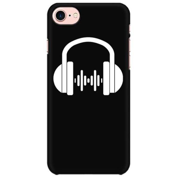 Beats in my Veins Mobile back hard case cover - 7GU1GB7N6DFM