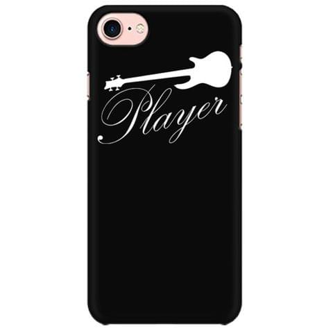 Bass Player Mobile back hard case cover - 61ZGZP1HCY7Z