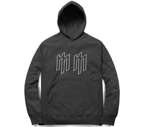 Marilyn Manson   Unisex Hoodie Sweatshirt for Men and Women