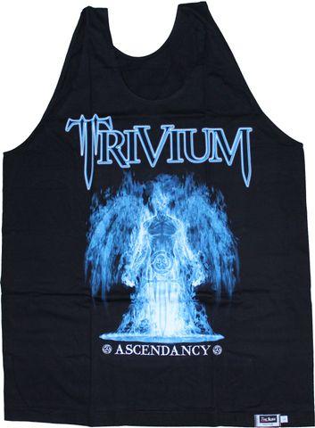 Trivium Premium Vest