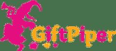 GiftPiper