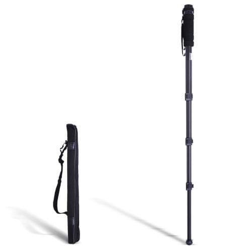 Professional Digital Camera DSLR SLR Monopod