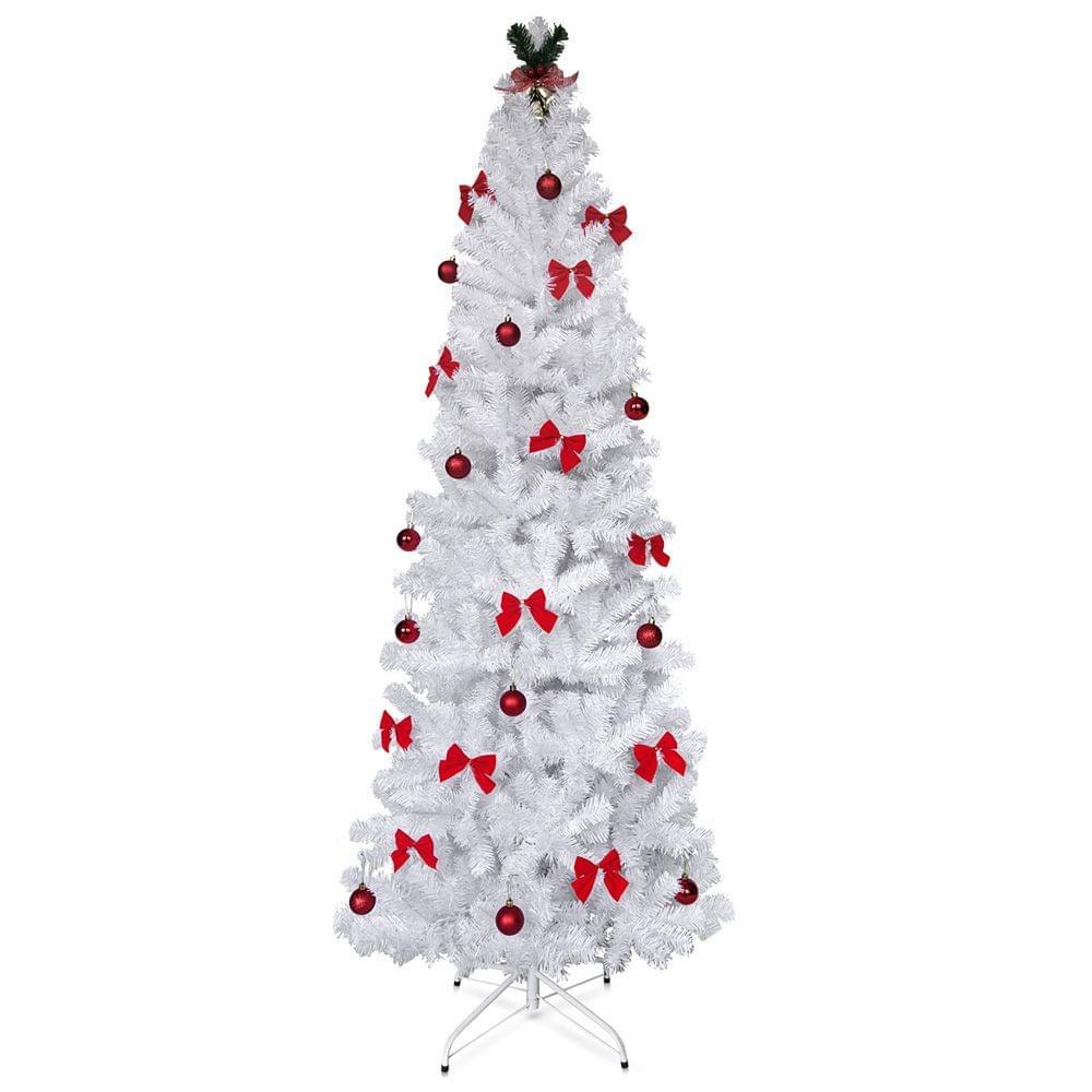 Christmas Tree - 210cm