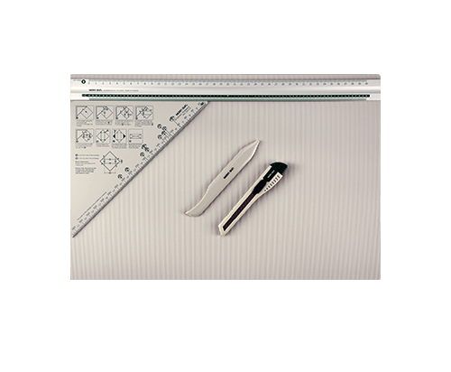 Scoring Board-L - PCT10