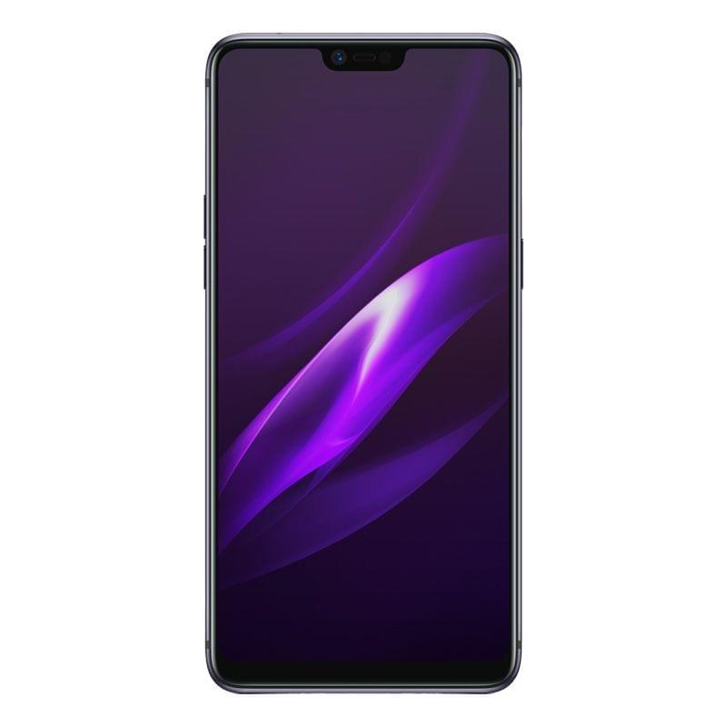 OPPO R15 PRO 128GB / 6GB (SINGLE SIM) - PURPLE