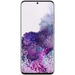 SAMSUNG S20 5G 128GB (G981U) - GRAY