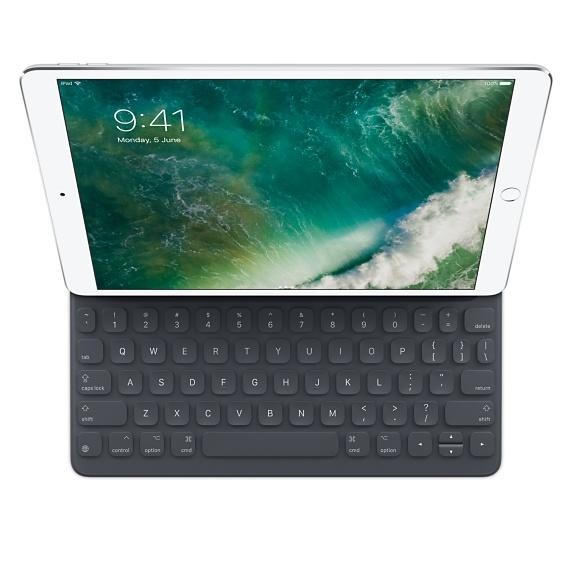 IPAD PRO 10.5-INCH SMART KEYBOARD