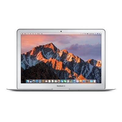 MACBOOK AIR 13-INCH 1.8GHZ/8GB/128GB