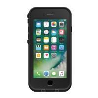 Lifeproof FRE Iphone 7 Black