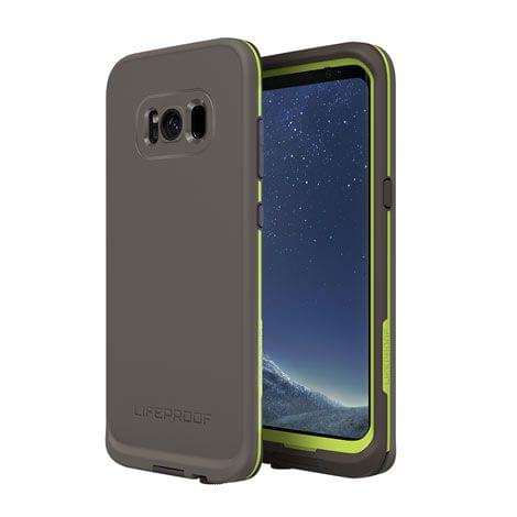Lifeproof FRE Samsung Galaxy S8+ Case Grey