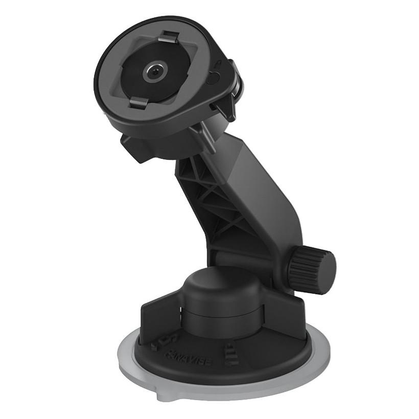 LIFEPROOF LIFEACTIV SUCTION MOUNT WITH QUICKMOUNT