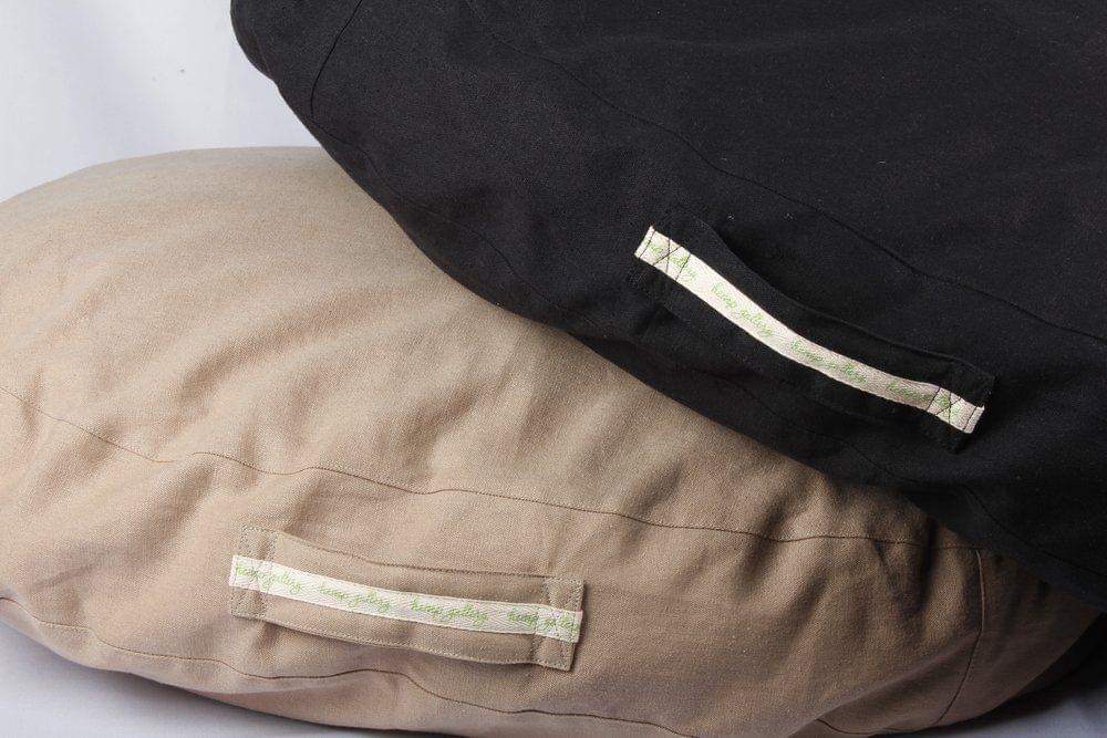 Pet Beds/Floor Cushions