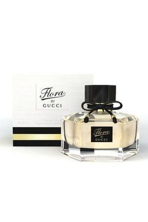 Gucci- Flora by Gucci (75ML) EDT