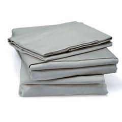 Queen Royal Comfort Soft Touch 1000TC Cotton Blend sheet sets