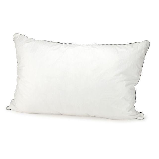 Royal Comfort Ultra Bounce Microfiber Pillow - Twin Pack