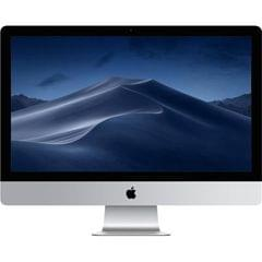IMAC 21.5IN 4K 3.0GHZ 6C/8GB/1TBF/R560X